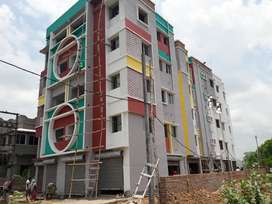 2BHK Flat at New Town Mithani Road, Gandhi Mkt, Nr- M.G.School, Asnsol