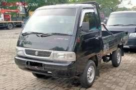 Carry pickup Dp hanya 5 jt angsuran 3.8jtan