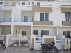3 bhk duplex main road covered cumpus ayodhya bypass Road Bhopal