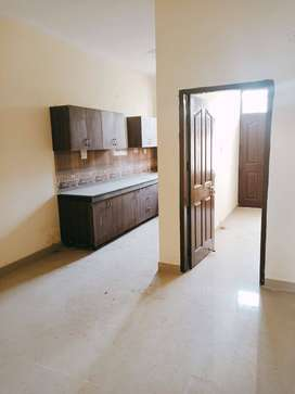 2 BHK for Sale Ready for possession