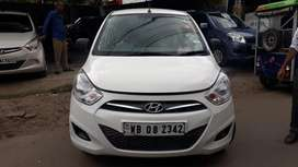 Hyundai I10 i10 Era, 2014, Petrol