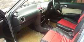 Maruti Suzuki esteem 2008 model MH passing excellent condition