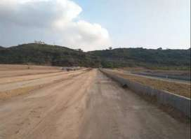 Plot File Is Available For Sale In Shaheen Town - Islamabad