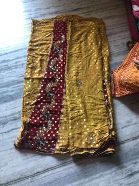 Sarees for reasonable price