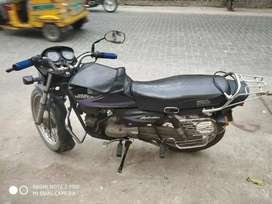 IT GOOD CONDITION AND VALID UPTO 28/08/2023