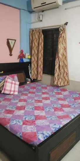 Takshashila Residency Part 1