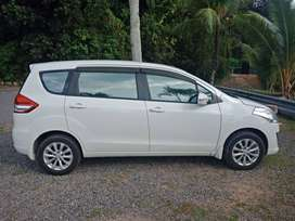 Suzuki Ertiga GX Manual Thn 2013