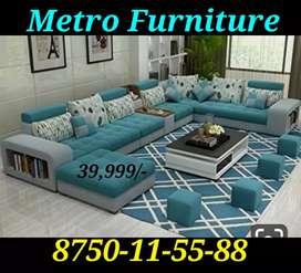 13 seater sofa wholesale price range