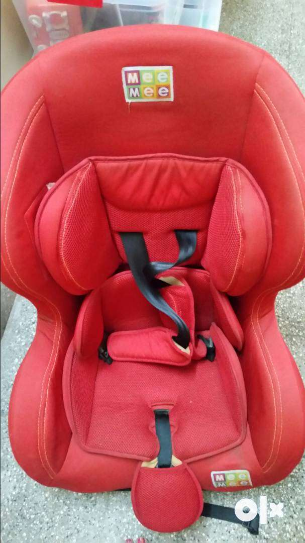 Kids/infant car seat 0