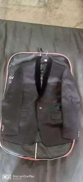 Blazer for Sale