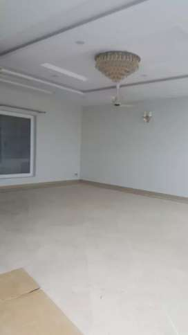 I-8/4 Extinction Ground Floor FOR RENT more option available here