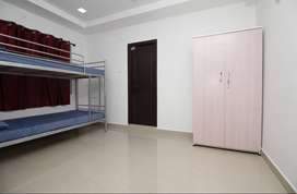 3 BHK Sharing Rooms for boys in Serilingampally-36540