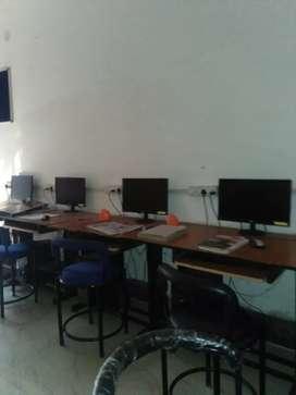 Nice Tec computer Education. D. D Plaza Janjgir C. G