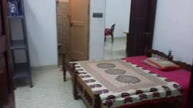 Paying guest for working womens and students(Rent 6000)