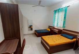 Stanza Living | Krabi House | Twin Sharing