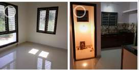 Alkapur Township 3 BHK flat for rent