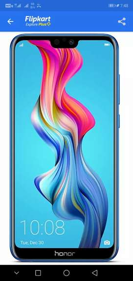 Honor 9n 3gb /32gb