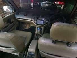 kijang lx-Diesel  97 MT full variasi