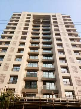 3 BHK Flat For Sell - Palanpore