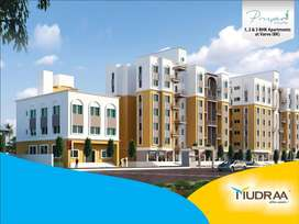 Book Your Luxurious Dream Home @21000 Only. In Khed Shivapur, New Pune