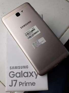 Samsung J7 PRIME 3/32