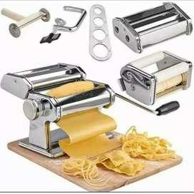 Gilingan pasta/mie/molen