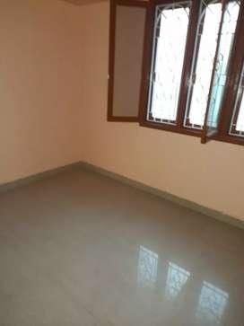 West Mambalam ground floor flat
