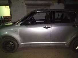 Maruti Swift VXI model