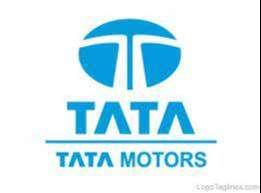 JOB VACANCY DETAILS! HIRING IN TATA MOTORS PVT LTD COMPANY (AS PER COM