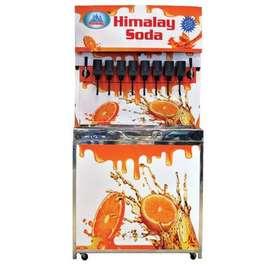FOR SALE : AUTOMATIC SODA MACHINE IN UDUPI !!!