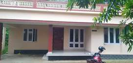 9947Rent home at kalathipadi, manipuzha, chavittuvery709612