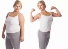 Weight loss, weight gain, hair fall control, any skin problems,
