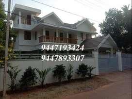 New houses near Ngo qtrs Nadakkavu Kovoor and Malaparamba