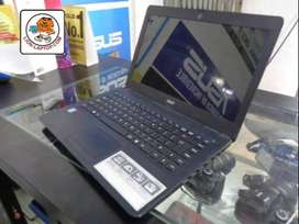 Asik Laptop ACER One 14 Z1402 Slim