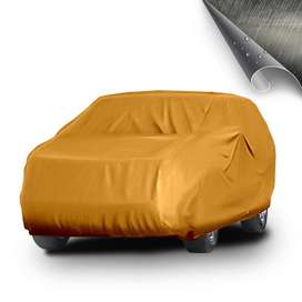 Cover Body Mobil / Sarung Selimut Mobil