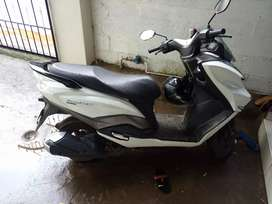 suzuki Burgman for sale call 812902