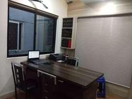 Office for sell palasiya sqr