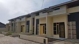 Dijual Rugi Rumah Di Oppung Mansion - Kualanamu