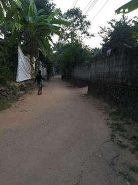 Near puthencavu temple paippad