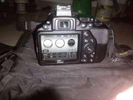 Nikon 3500