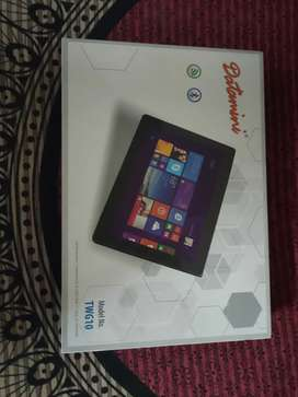 My tablet was sell only 4500