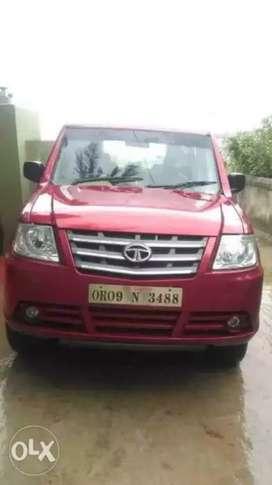 Tata Grande Dicor 2011 Diesel 45000 Km Driven