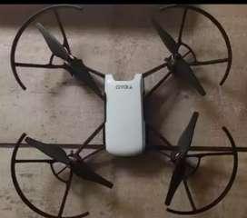 Tello drone buy in Singapore