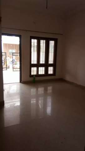 2BHK ground floor house available for rent Shakti Nagar