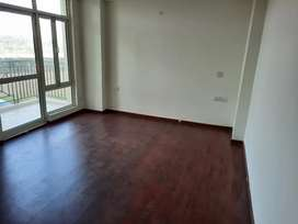 Flat for rent in Dlf 86