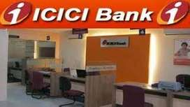 BANK process jobs in NCR