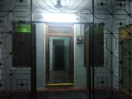 A 6 room old house.u can use it as office also. Patthebad.Price:4500