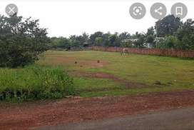 Plot sell in jaleswar