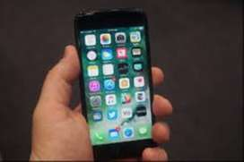 Thursday sale Apple I Phone All models available on Reasonable price o