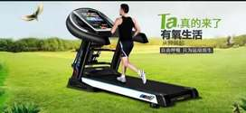 Repair Treadmill Fitness machine All home and Gym